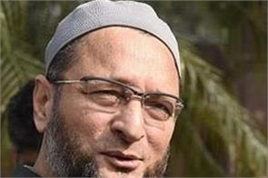 owaisi says non bjp non congress front government will be win