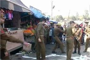jammu blast man says did not understand what happened in a moment