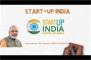 4000 jobs generated from start up india in tripura chief minister