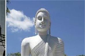 sri lanka seek god help to tackle power crisis