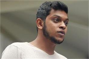 mohammed mustafa ali matthew joseph singapore jail