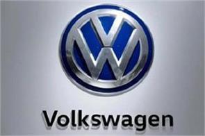 ngt diesel car fines volkswagen