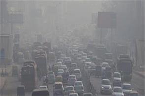 in the world s 10 most polluted cities up city 3 included