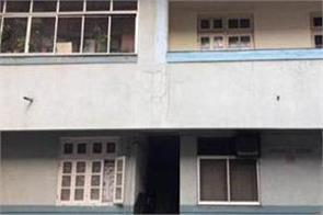 mumbai police mahalaxmiwala charity building trust