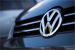 national green tribunal fined rs 500 million imposed on volkswagen