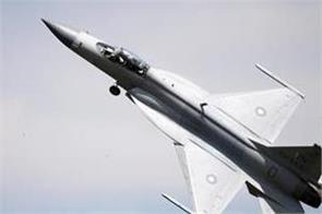 china and pak will upgrade their jf 17 fighter aircraft
