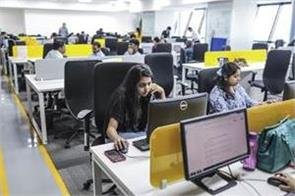 25 percent of women in indian workforce