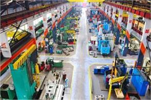india s feb mfg activity hits 14 month high as sales employment accelerate