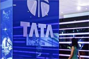 tata group checks into airport business with rs 8 000 cr deal