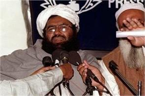we will be resolved masood azhar matter soon chinese ambassador luo zhaohui