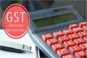 roll out of new simplified gst return forms deferred