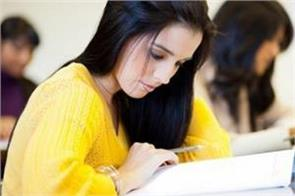 new ugc guidelines may cut funding for women s studies centres