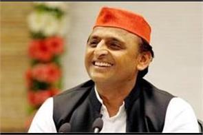shyam sundar from sp alliance on jhansi seat