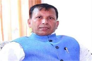 rlsp leader trapped in sting before lok sabha elections
