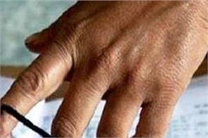 voter slips can be used as id proof in lok sabha election