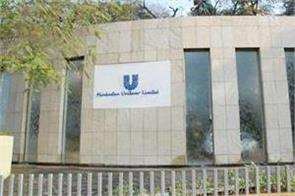 now the legendary unilever also commands the hands of indians