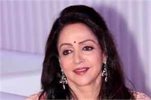 i am not external there is a divine relation with krishna s city hema malini