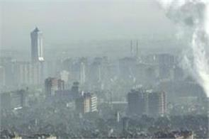 air pollution claims 7 million lives each year un expert