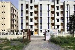 dda s new housing scheme to apply online from march 25