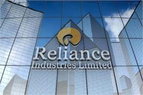 eight of top 10 cos add rs 90 845 cr in m cap ril tops chart