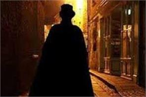 scientists claim dna evidence reveals the identity of jack the ripper