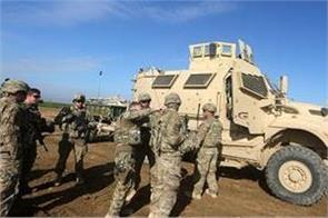 us s 1000 troop will back from syria