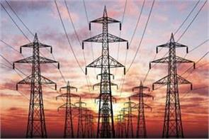 rs 3 lakh cr pvt power investment at risk as discoms delay payments