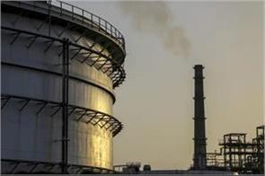 adani s application for urban gas distribution in jaipur udaipur is canceled