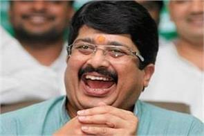 raja bhaiya party to contest 14 seats