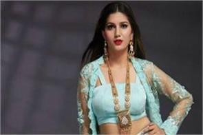 sapna chaudhary said i did not join congress
