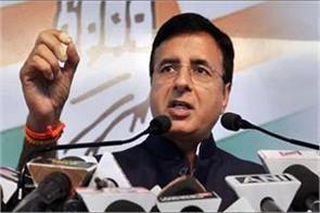 case against pm modi for corruption in the rafale deal congress