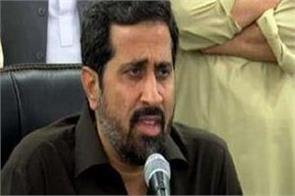 pak minister s cow urine drinking rant scoffed at by imran govt