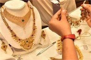 gold silver prices fall on weak global cues tepid demand