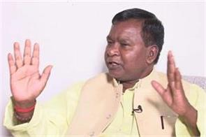 bjp mp angry due to not getting tickets