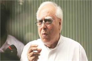 samjhauta explosion case nobody knows who killed 68 people sibal