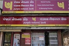 pnb s stock jumped after nirav modi s arrest
