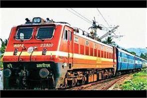 jobs in the railway