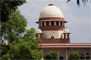 sc dismisses petition related to linking aadhaar with voter card