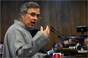 omar demand punishment in teacher custodial death case