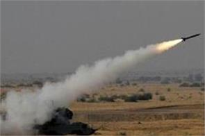 pakistan deploys chinese air defence missile s along border