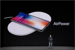 apples airpower charging mat is officially dead
