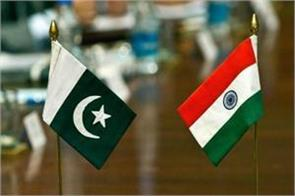 india and pakistan had mounted missiles on each other report