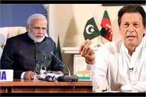 imransays indo pak relations to remain tense till elections in india