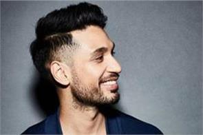 exclusive interview singer arjun kanungo