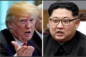 trump s north korea tweet on sanctions aims to please kim jong un