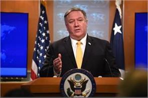 mike pompeo discusses indo pak issue with uk s nsa