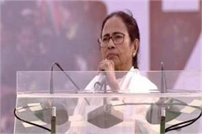 mamata banerjee announces list of trinamool congress candidates
