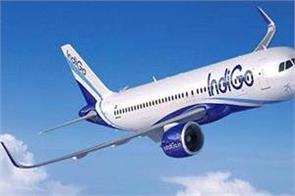 indigo ready to give jobs to jet airways pilots
