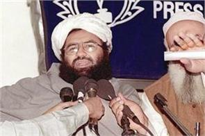 terror attacks of jaish have put india and pakistan on the verge of war