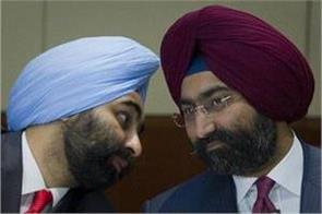 supreme court ask singh brother to submit a plan to pay 3500 crore